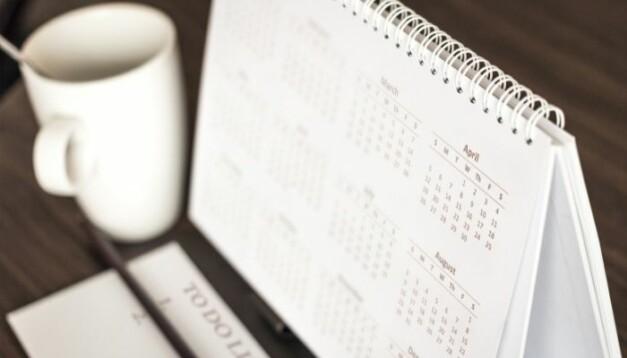 ShutEye printable October calendar