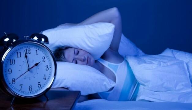 ShutEye sensitivity to sound at night hyperacusis noise sensitivity