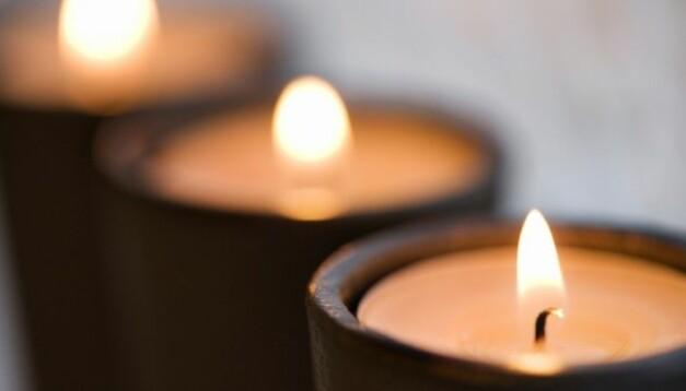 ShutEye spiritual dream meaning fire