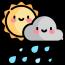 lluvia (1)